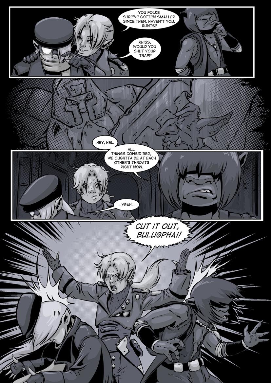 Legacy - 19